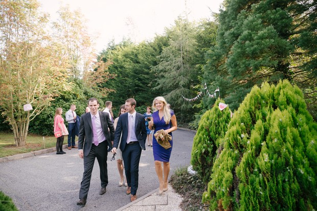 Real_Wedding_Ireland_Eden_Photography (14)