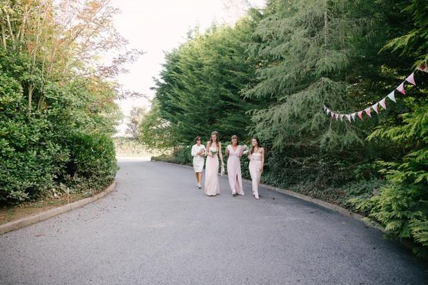 Real_Wedding_Ireland_Eden_Photography (15)