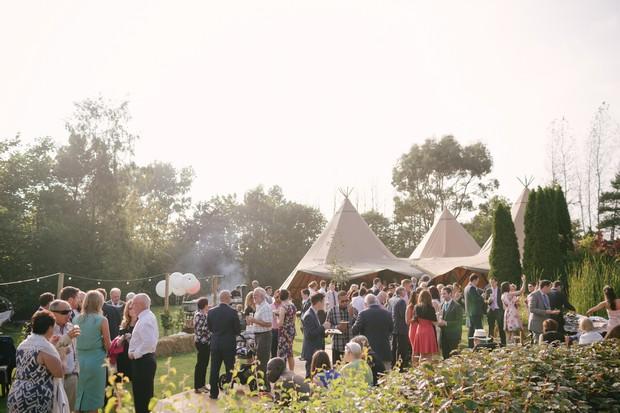 Real_Wedding_Ireland_Eden_Photography (16)