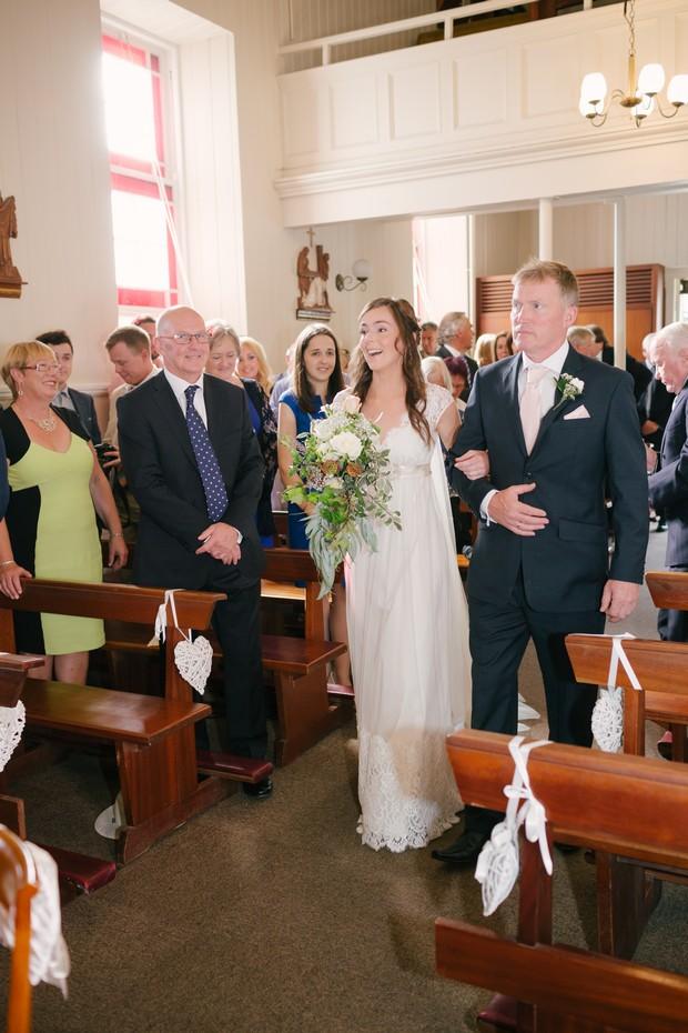 Real_Wedding_Ireland_Eden_Photography (2)