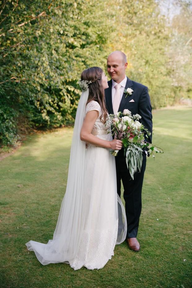 Real_Wedding_Ireland_Eden_Photography (24)