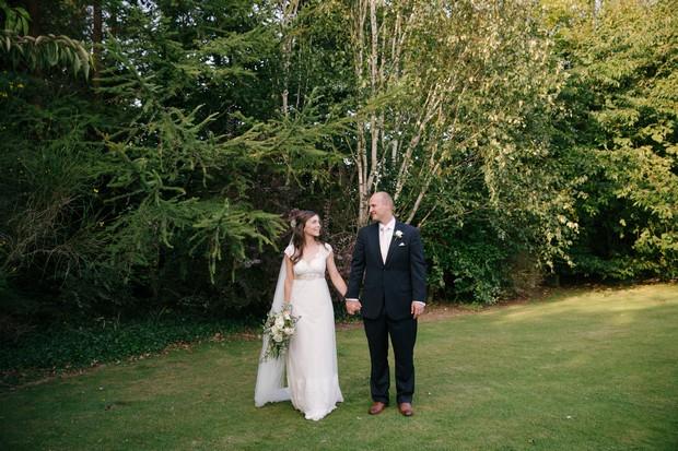 Real_Wedding_Ireland_Eden_Photography (25)