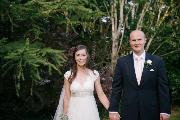Real_Wedding_Ireland_Eden_Photography (26)