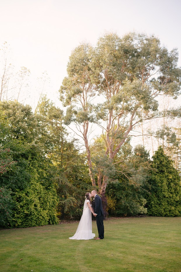 Real_Wedding_Ireland_Eden_Photography (27)