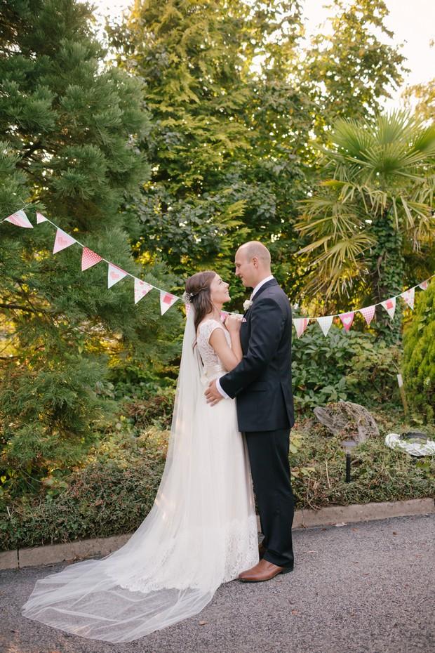 Real_Wedding_Ireland_Eden_Photography (28)