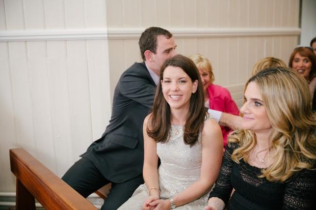 Real_Wedding_Ireland_Eden_Photography (3)