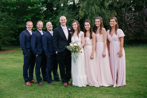 Real_Wedding_Ireland_Eden_Photography (36)