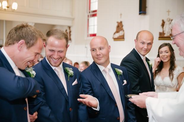 Real_Wedding_Ireland_Eden_Photography (4)