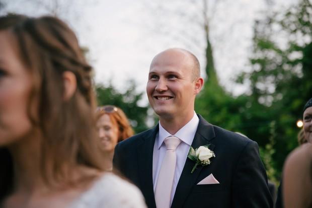 Real_Wedding_Ireland_Eden_Photography (41)