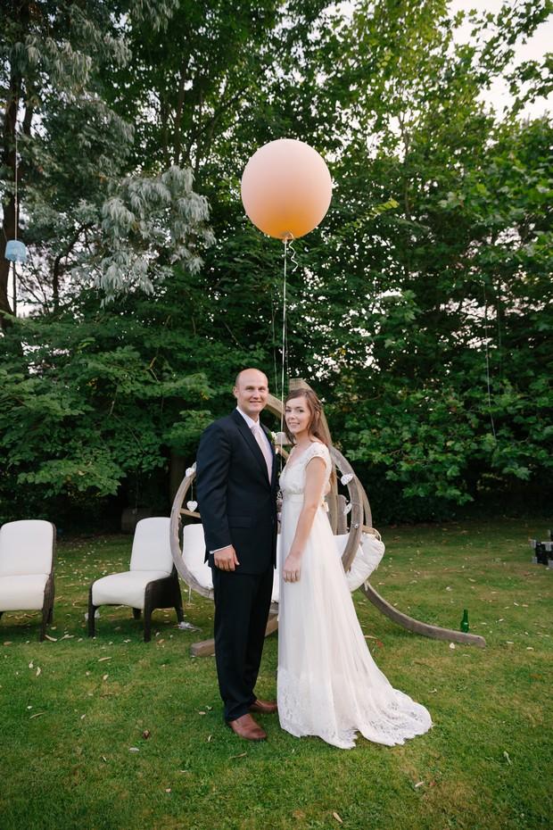 Real_Wedding_Ireland_Eden_Photography (43)