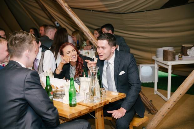 Real_Wedding_Ireland_Eden_Photography (45)