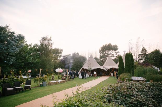 Real_Wedding_Ireland_Eden_Photography (46)