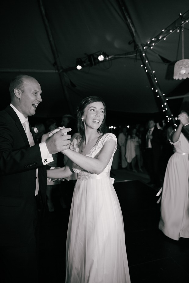 Real_Wedding_Ireland_Eden_Photography (47)