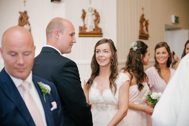 Real_Wedding_Ireland_Eden_Photography (5)