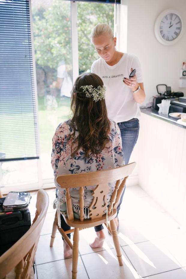 Real_Wedding_Ireland_Eden_Photography (53)