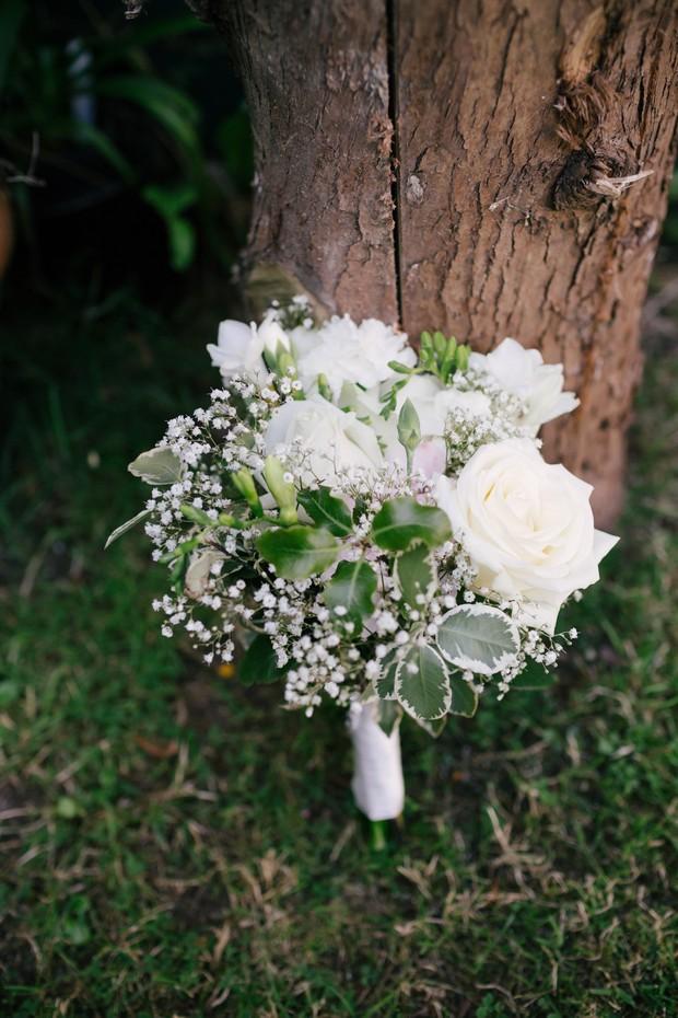 Real_Wedding_Ireland_Eden_Photography (57)