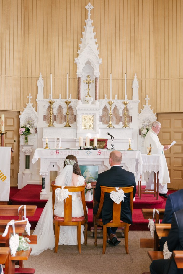 Real_Wedding_Ireland_Eden_Photography (6)