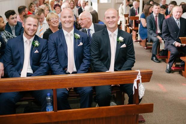 Real_Wedding_Ireland_Eden_Photography (61)