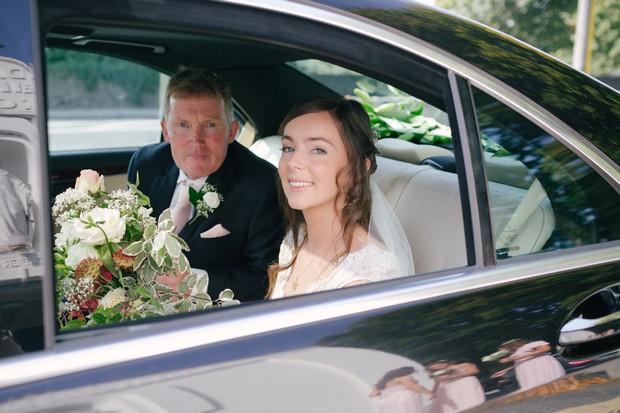 Real_Wedding_Ireland_Eden_Photography (62)