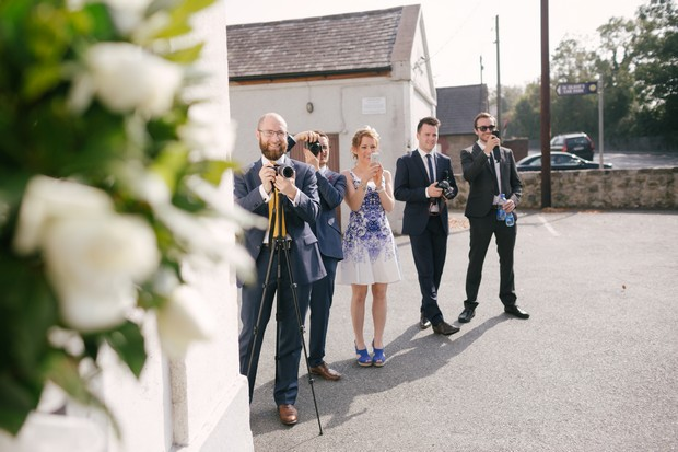 Real_Wedding_Ireland_Eden_Photography (63)