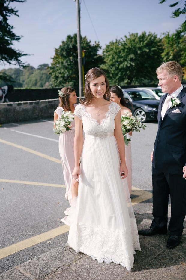 Real_Wedding_Ireland_Eden_Photography