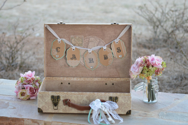Asking For Wedding Gift Of Cash : Asking For Cash As a Wedding Gift weddingsonline