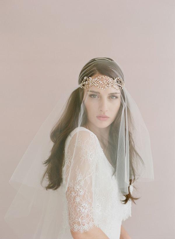 beaded-headband-bride-hair-down