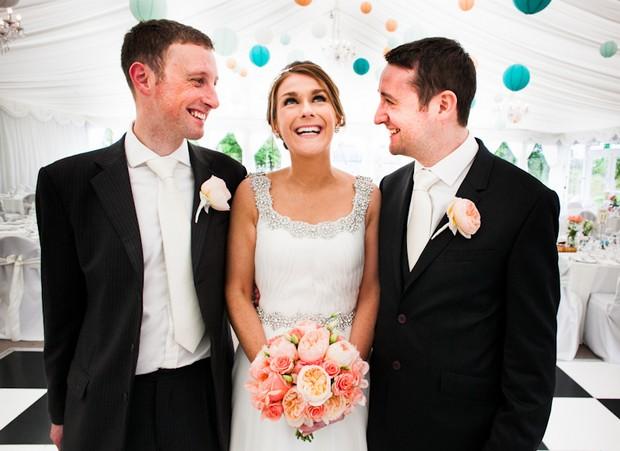 bride-groom-best-man