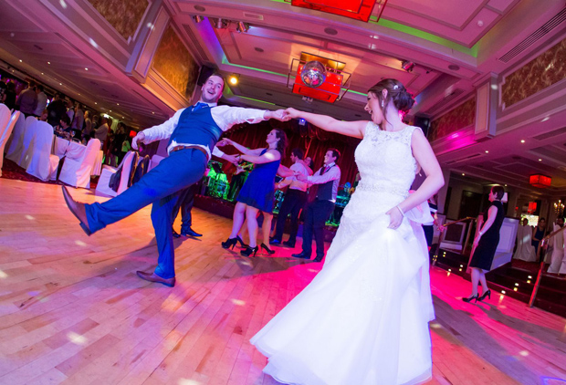 brideg-house-wedding2