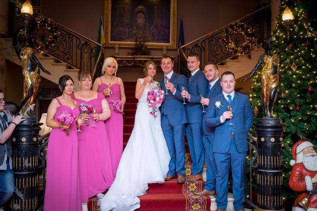 bridge-house-wedding-bridal-party