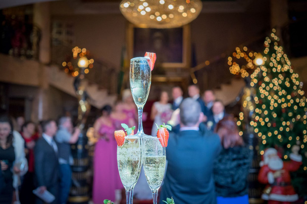 bridge-house-wedding-champagne-reception