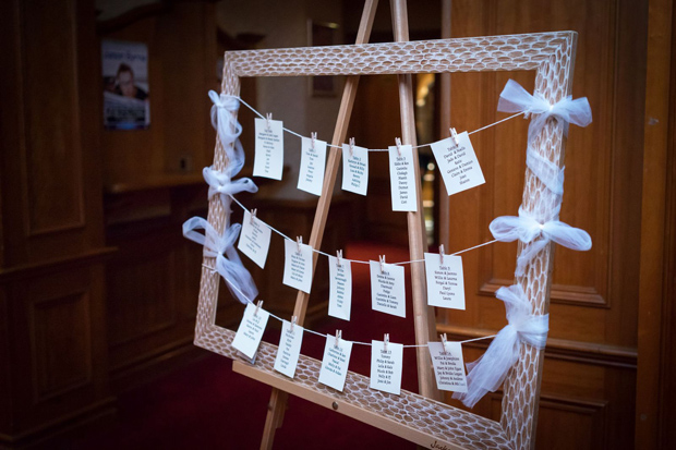 bridge-house-wedding-table-plan