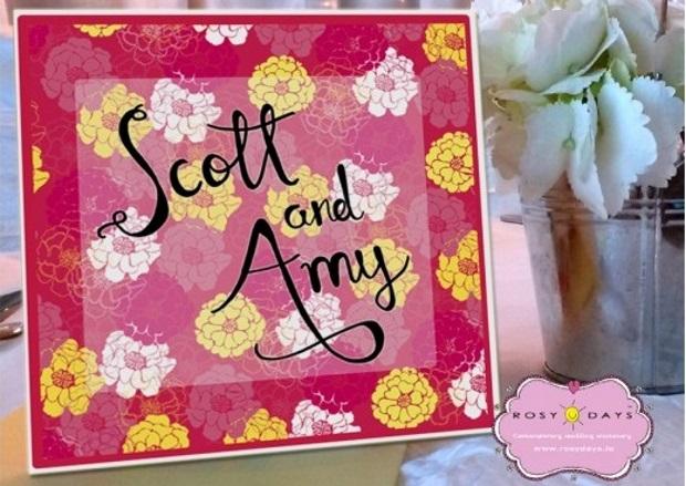 bright_floral_fancy_wedding_invitation_rosydays