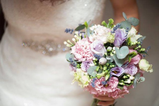 colourful_spring_wedding_bouquet__flowerboxireland2