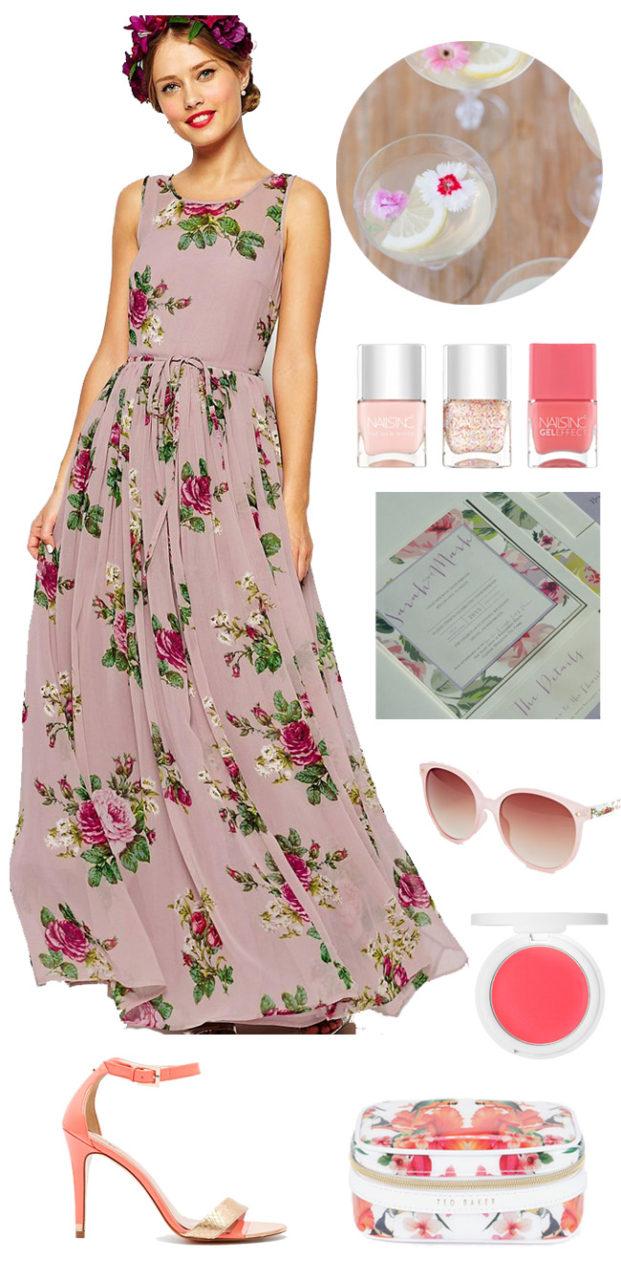 coral-lilac-wedding-inspiration