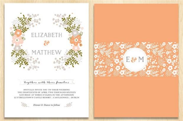 flora_wreath_spring_Wedding_invite_appleberry-press