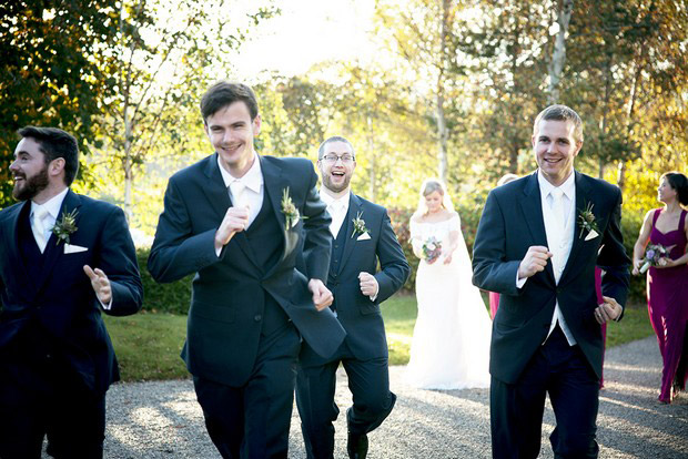 Weddings Best Man Wedding Tips And Inspiration