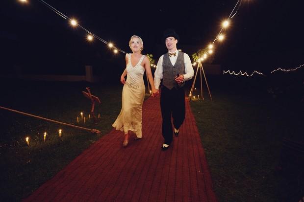 gatsby-real-wedding-dkphoto-liss-ard-30