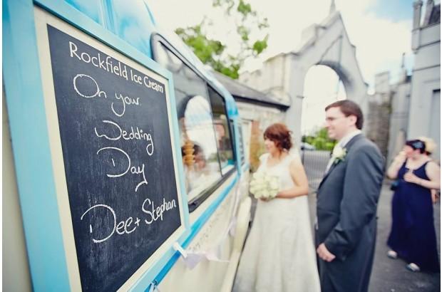 ice-cream-vans-rockfield-ice-cream-4