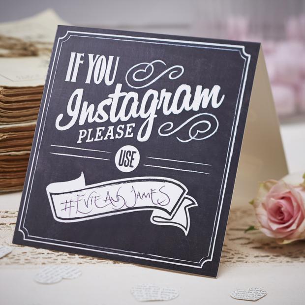 if_you_instagram_signs_weddingsonline_shop