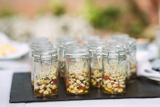 individual_salad_canapes_wedding_slate