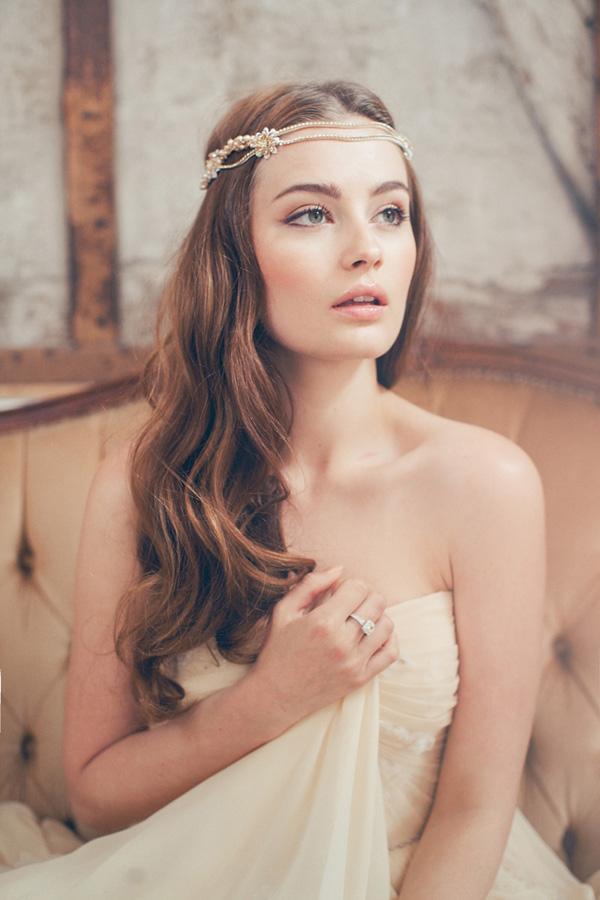 jjanniebaltzer-hairpiece-wedding