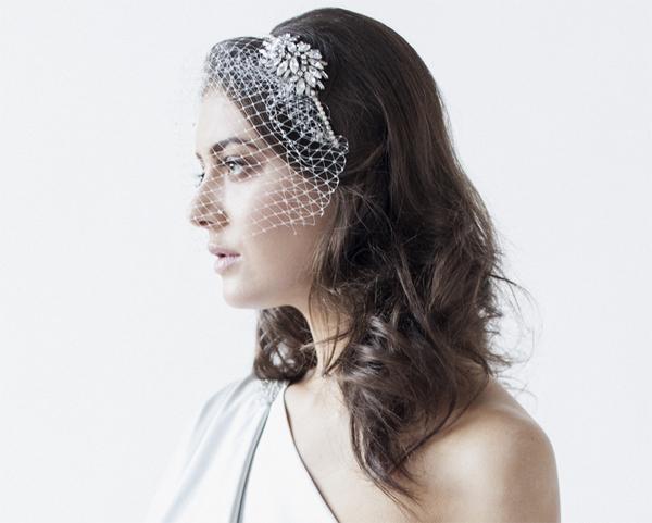 jules-bridal-jewellery-headpiece