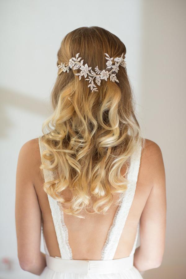 lace-diamante-hairpiece-bride-hair-down