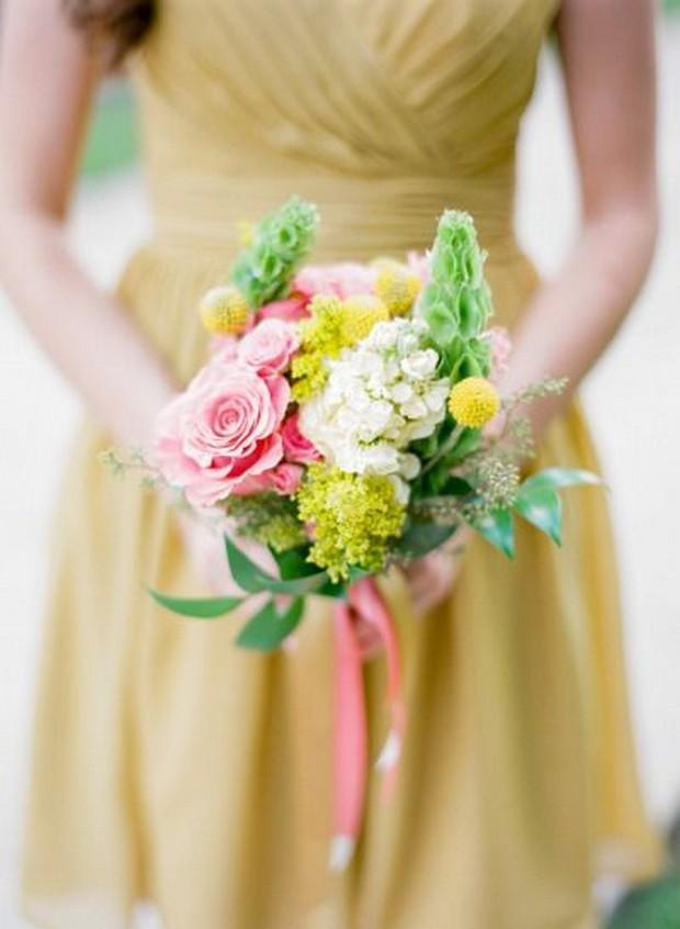 mini_bridesmaid_bouquet_spring