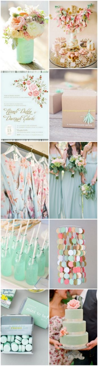 mint_pink_spring_wedding_ideas