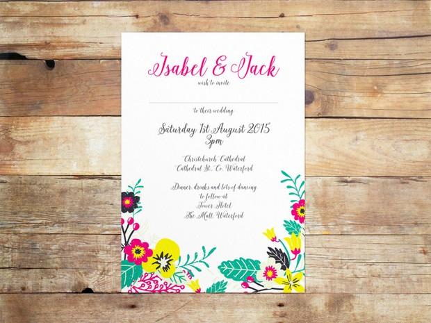 modern_floral_wedding_invitations_ireland_little-ivory