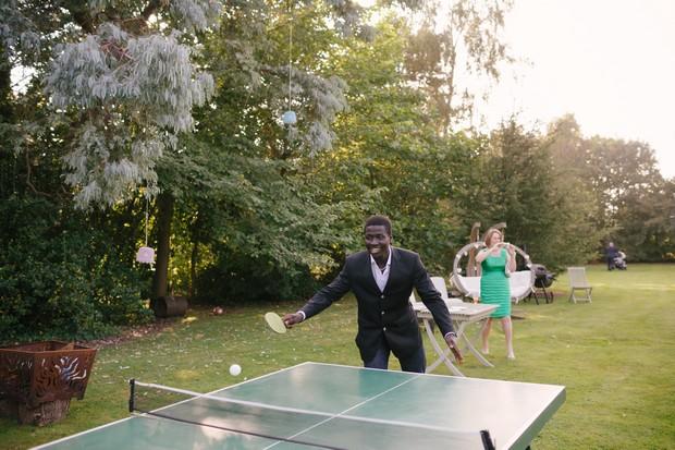 outdoor_Wedding_ideas_games_table_tennis