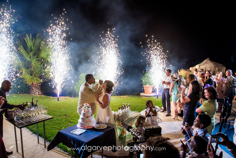 outdoor_wedding_fireworks_display_night (2)