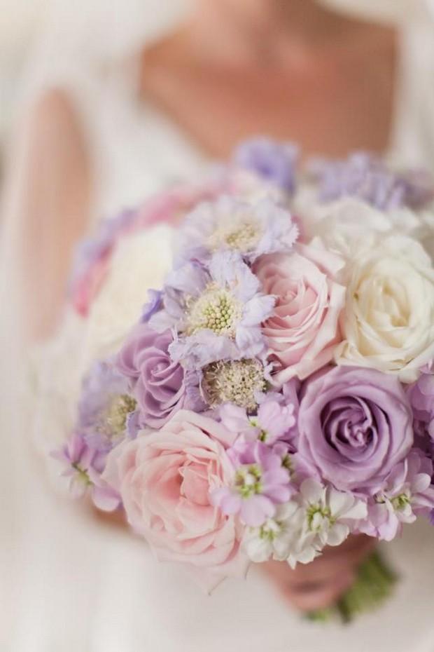 pastel_rose_Wedding_bouquet_spring_frenchtouchireland